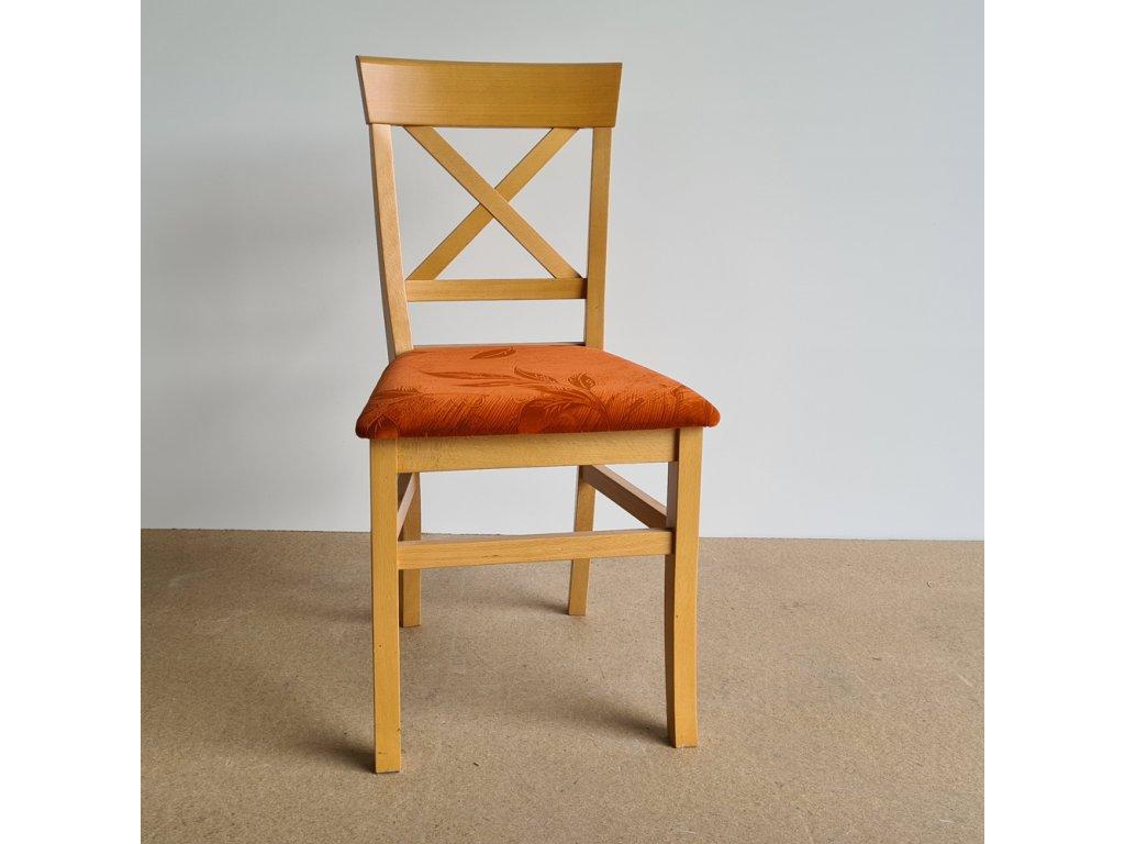 Židle 102