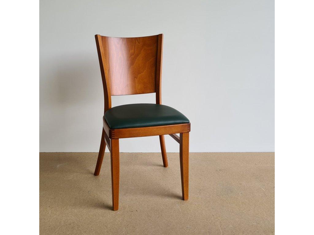 Židle 917