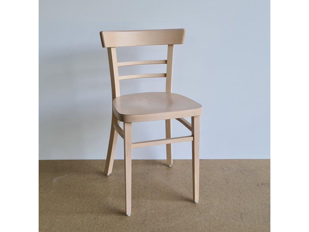 Židle TON 189