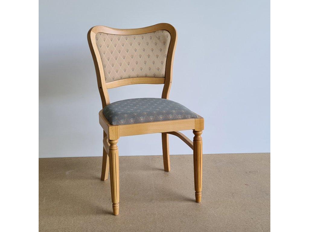 Židle 330