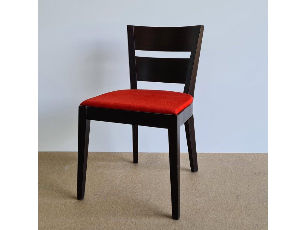 Židle 283