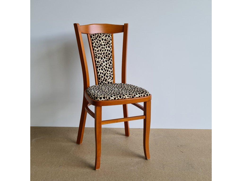Židle TON 850