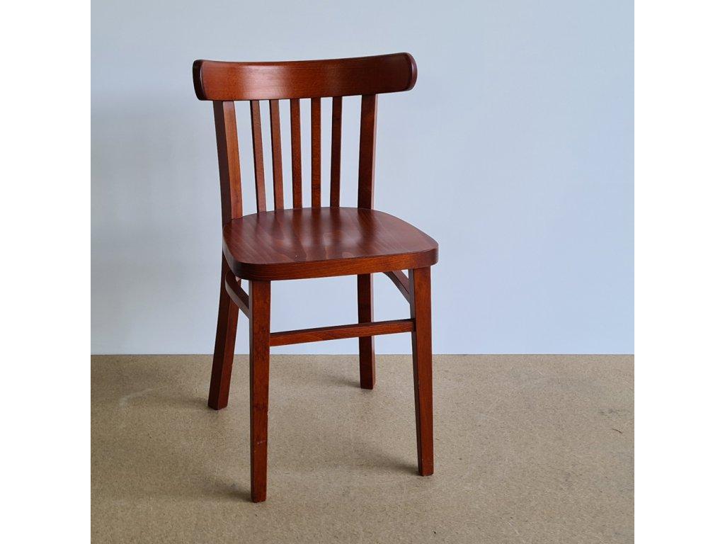 Židle 1745