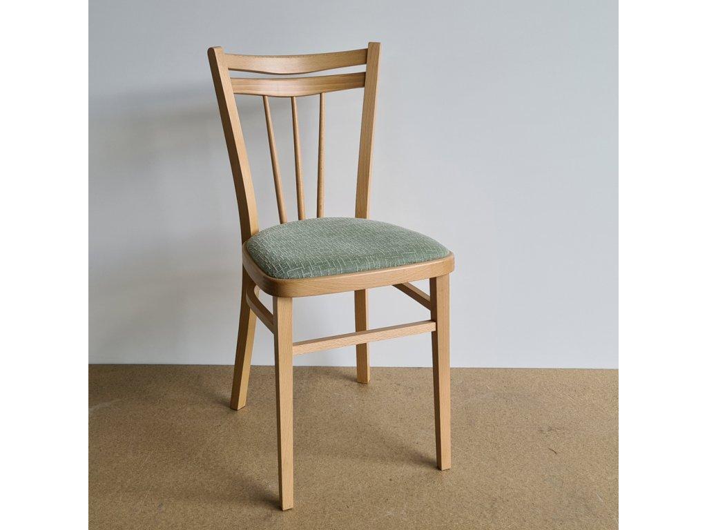 Židle TON 236A