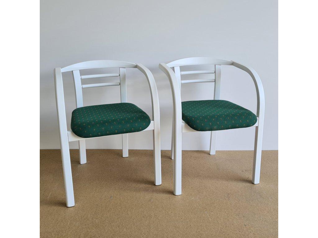 Židle K 534
