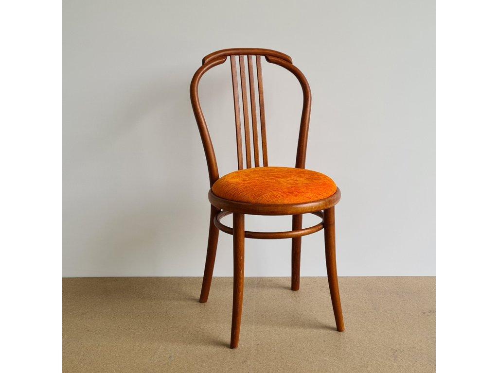Židle TON 050