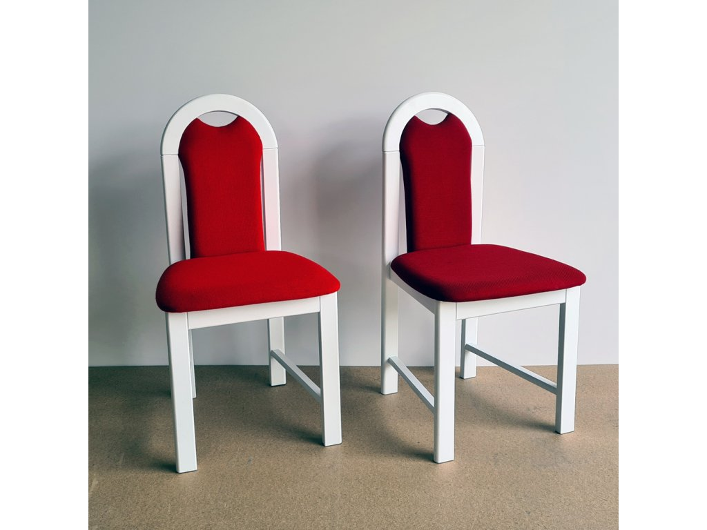 Židle TON 346