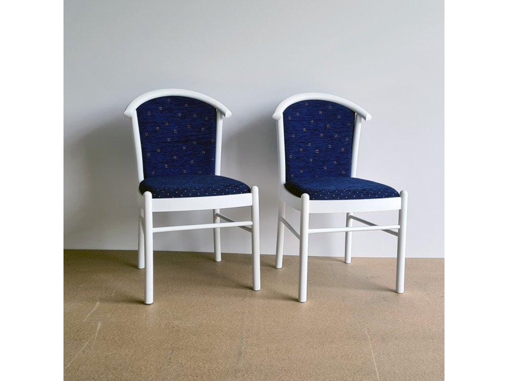 Židle TON 036