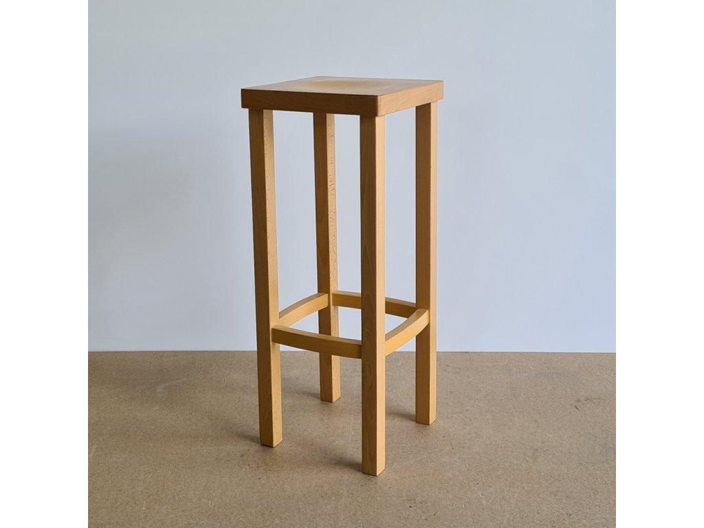 Barová židle 322