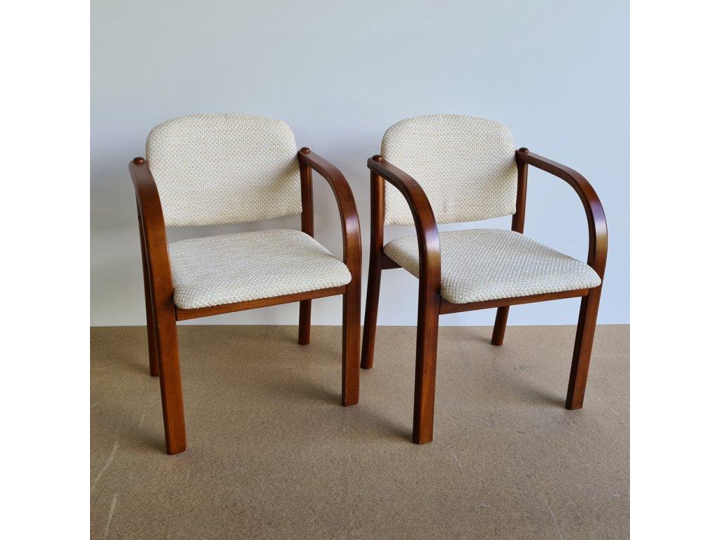 Židle 510