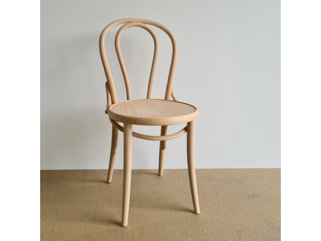 Židle TON 018B