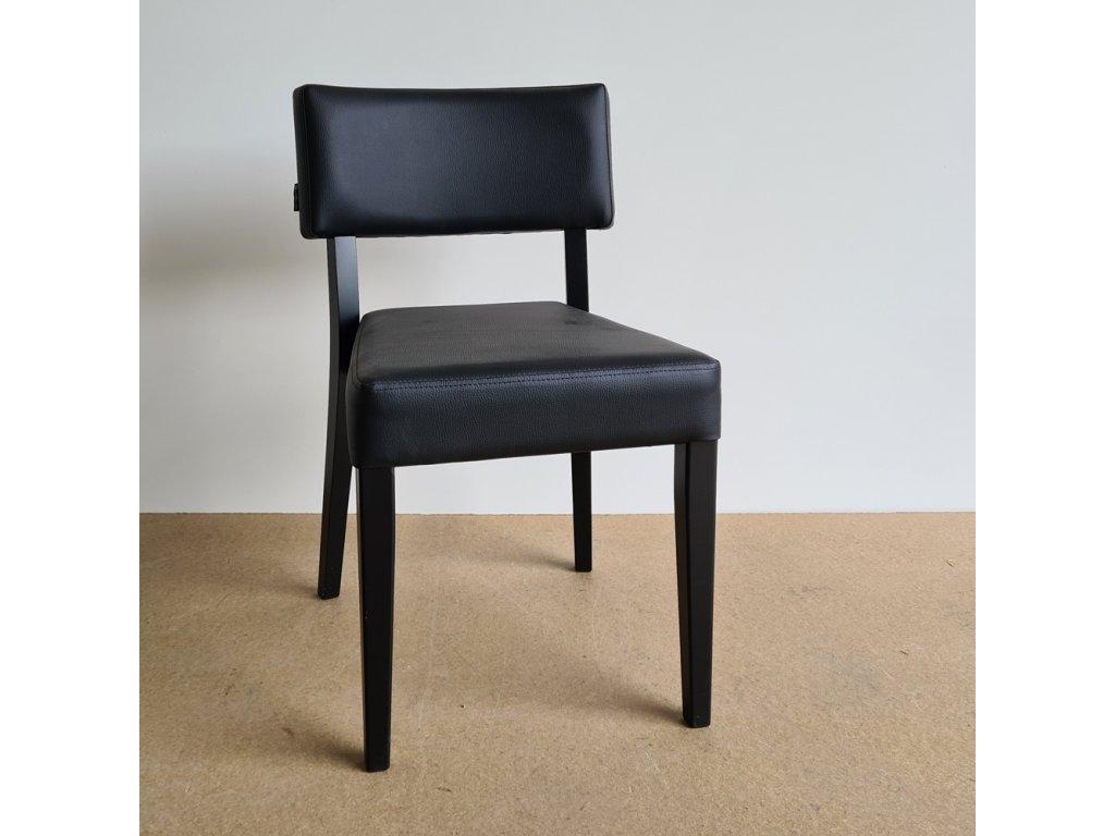 Židle EMIA