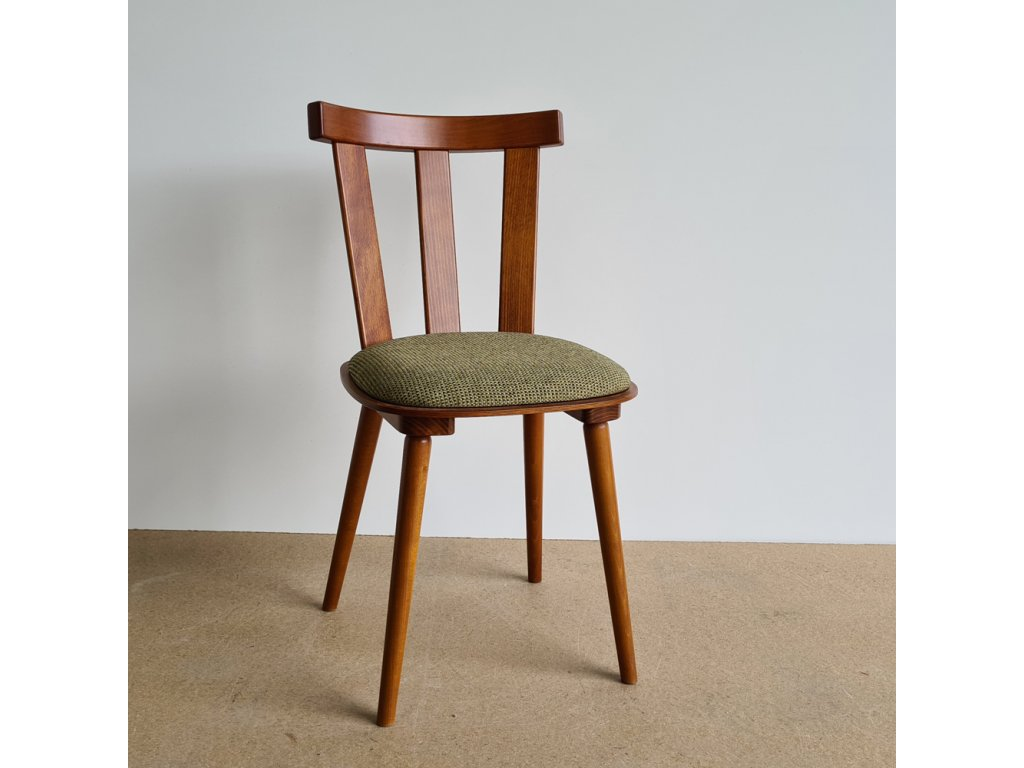 Židle BEN