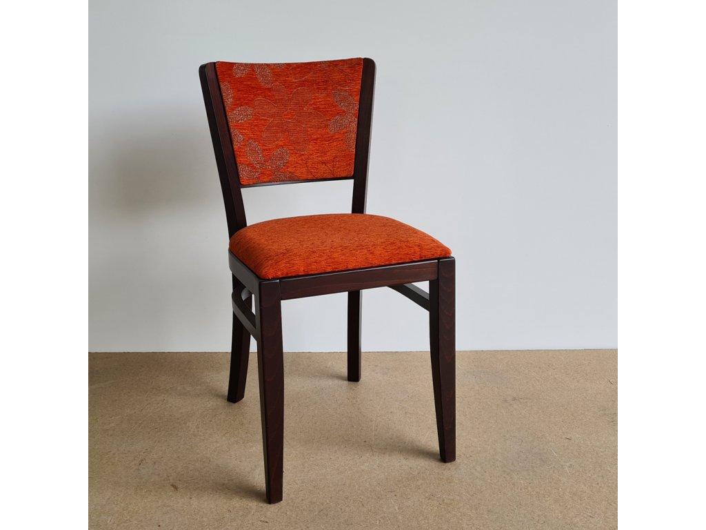 Židle JONAS