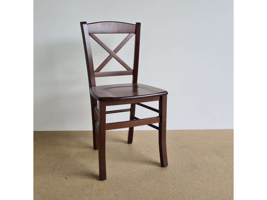Židle CROSC