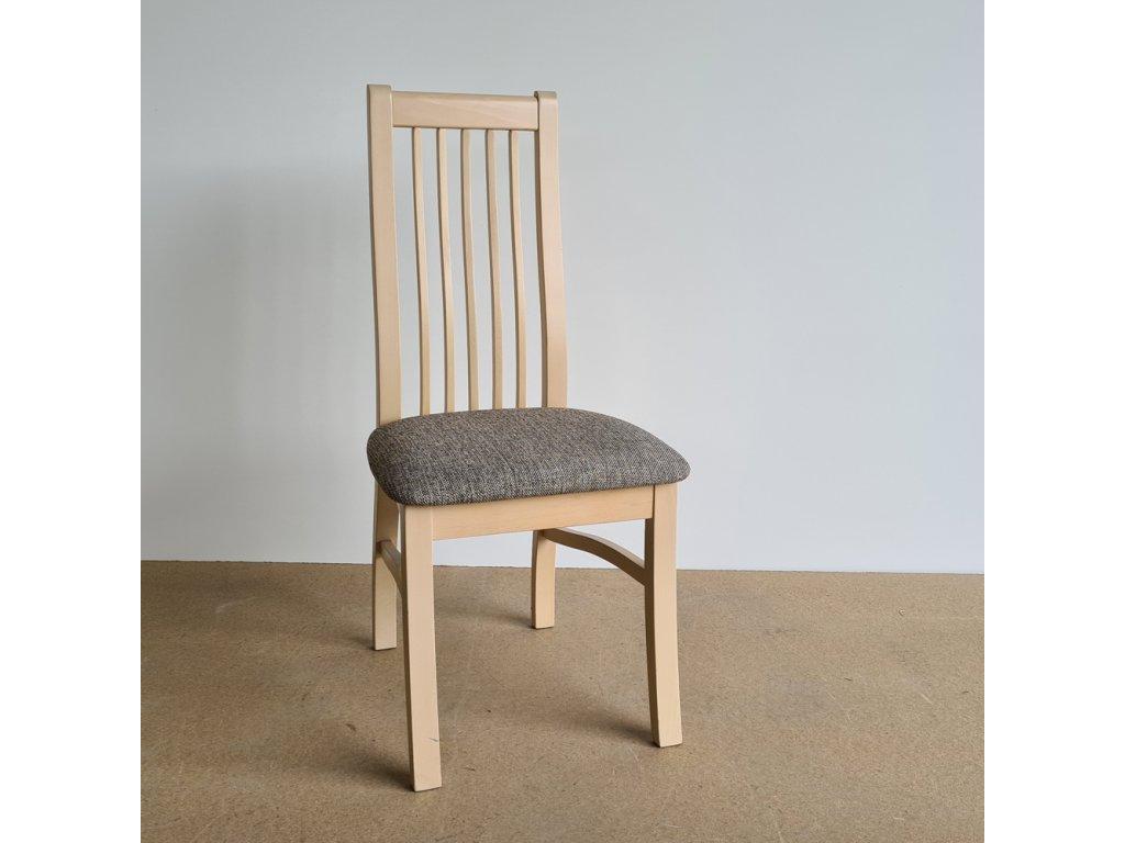 Židle 1063