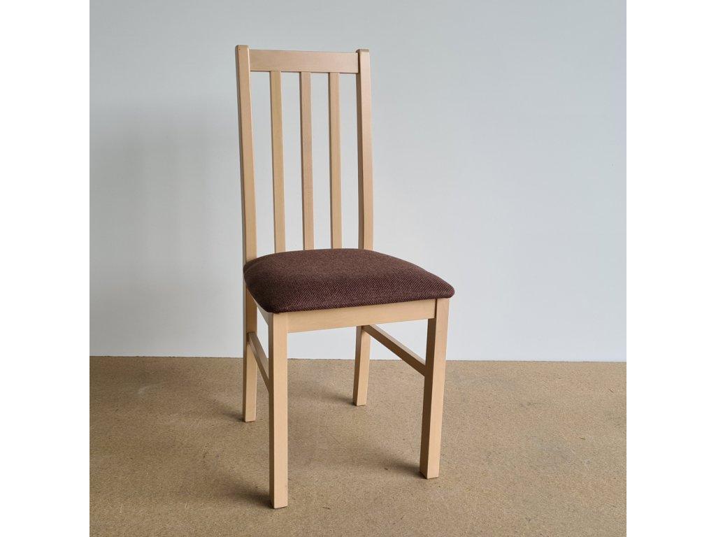 Židle BOSS X