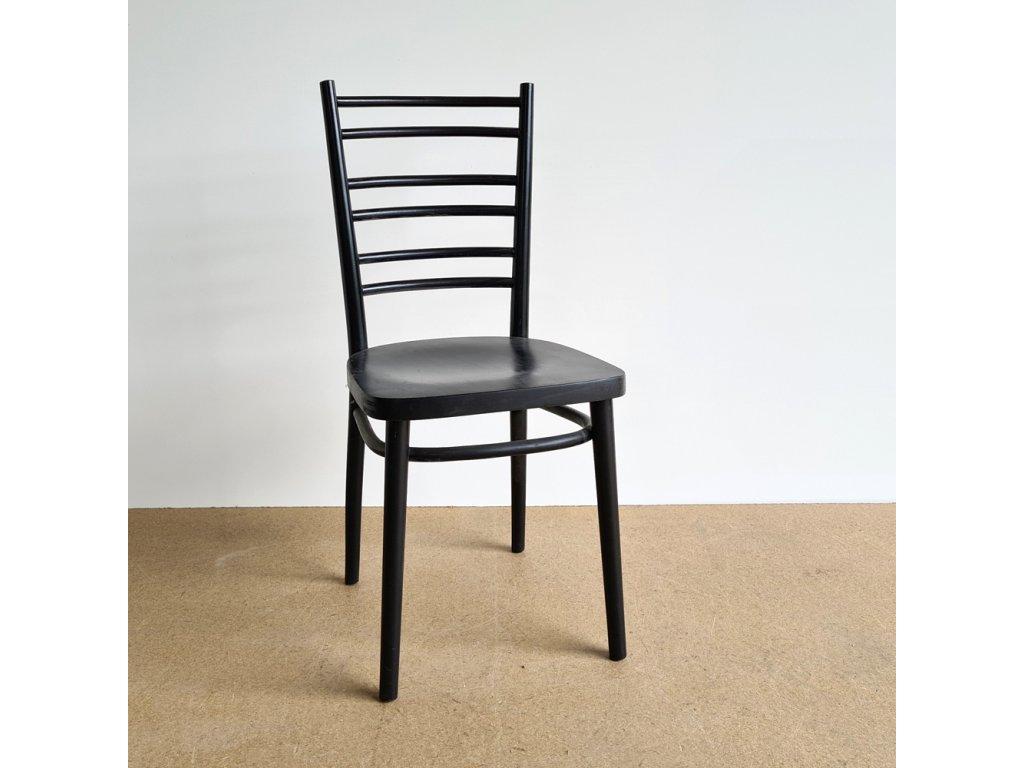 Židle 103B