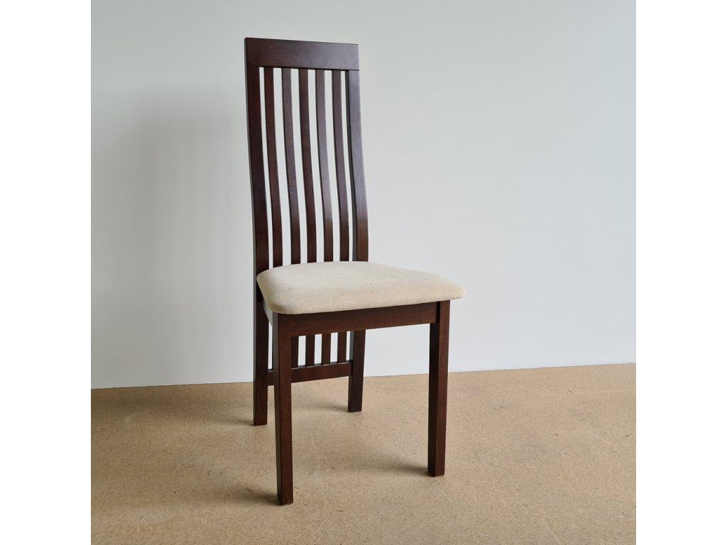 Židle 775