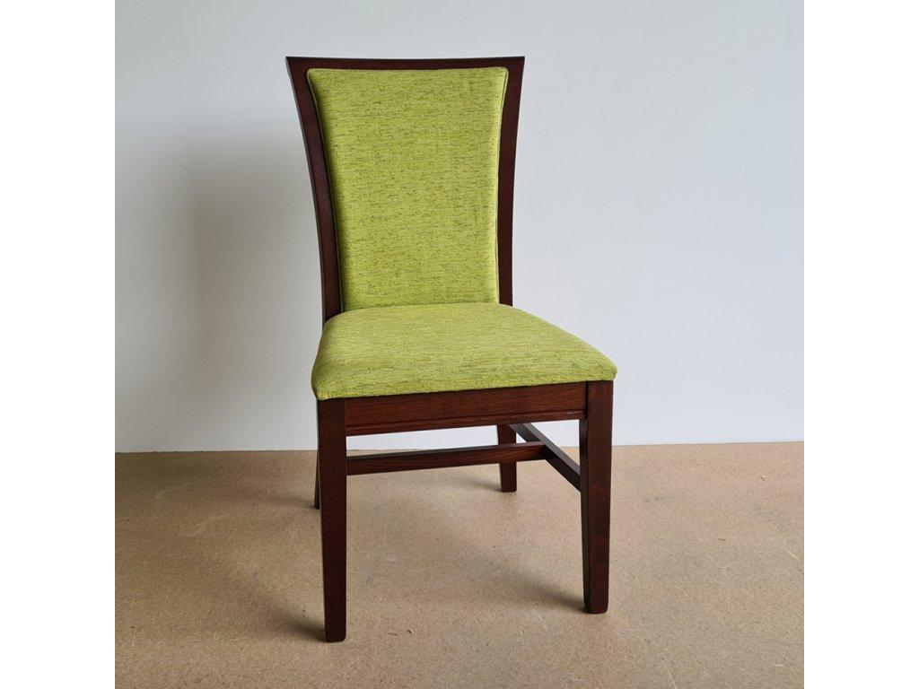 Židle MIMOZA