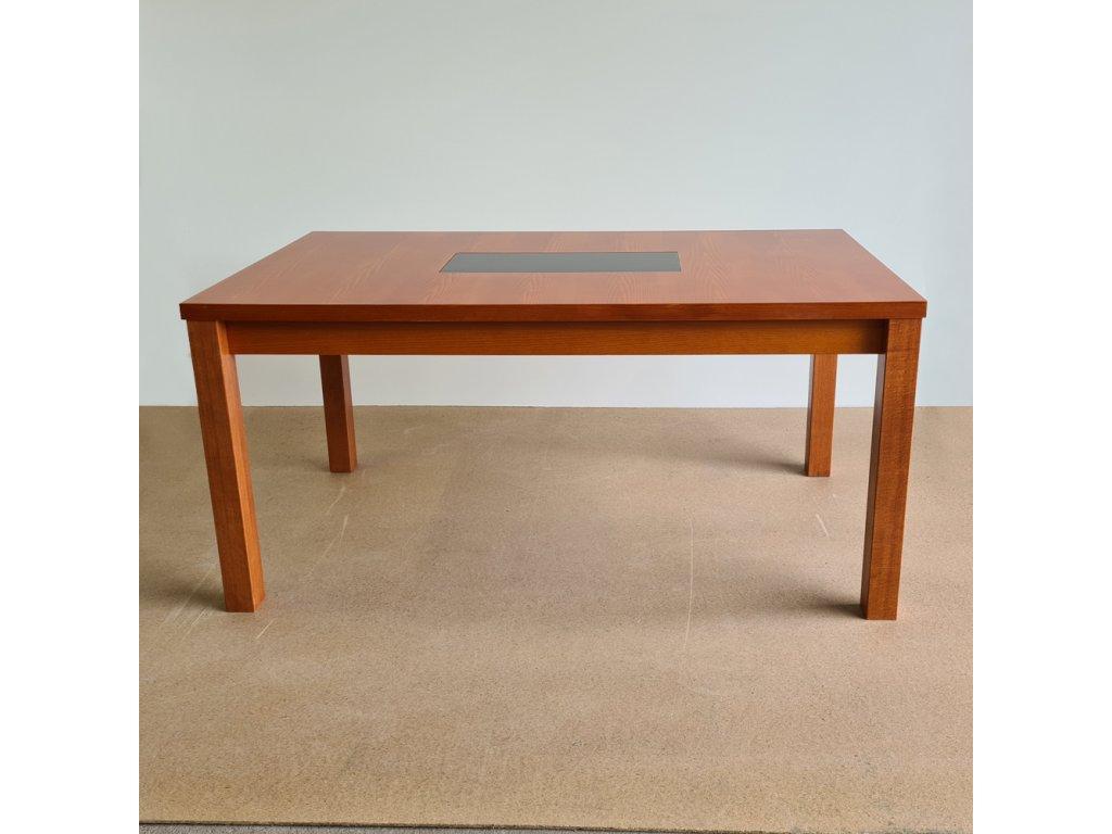 Stůl TOM - dýha