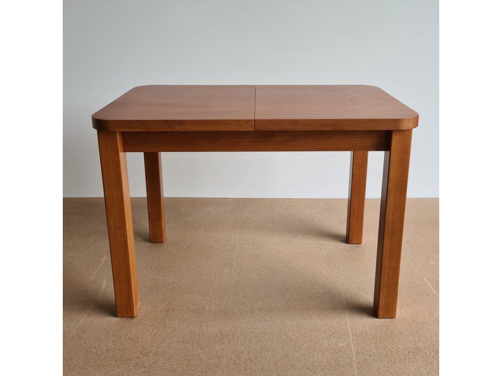 Stůl TOMAN - dýha