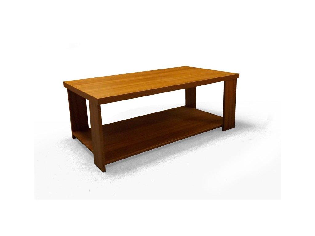 Konferenční stolek K 212 - VÝPRODEJ