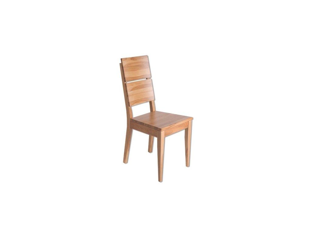 Židle BK 172