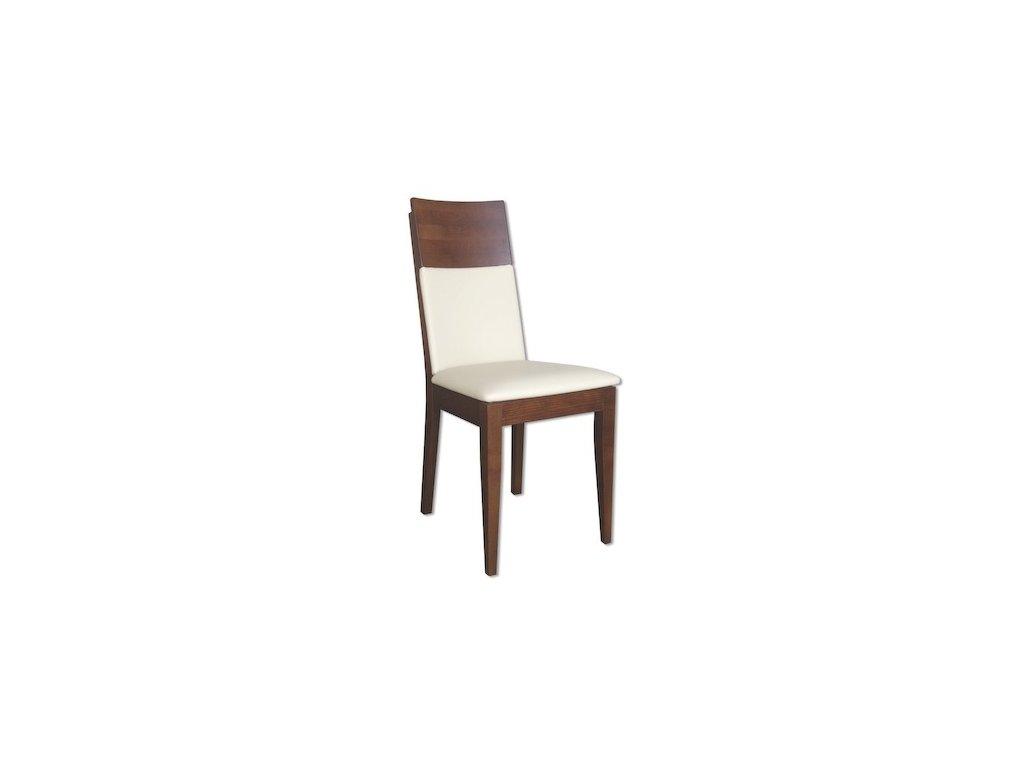 Židle BK 171