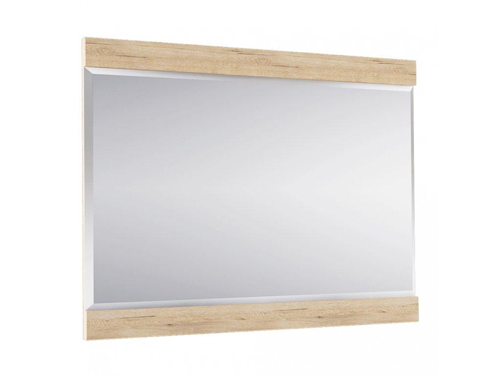 Zrcadlo, DUB SAN REMO, Orestes
