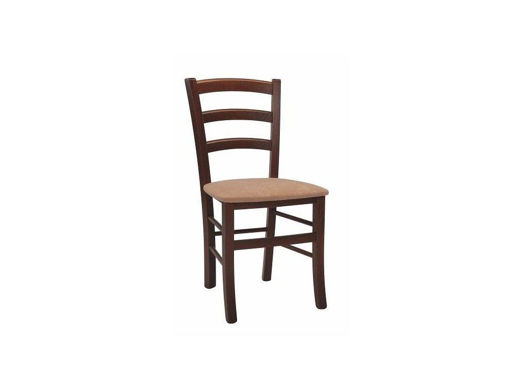 Židle PAYSANE čal.
