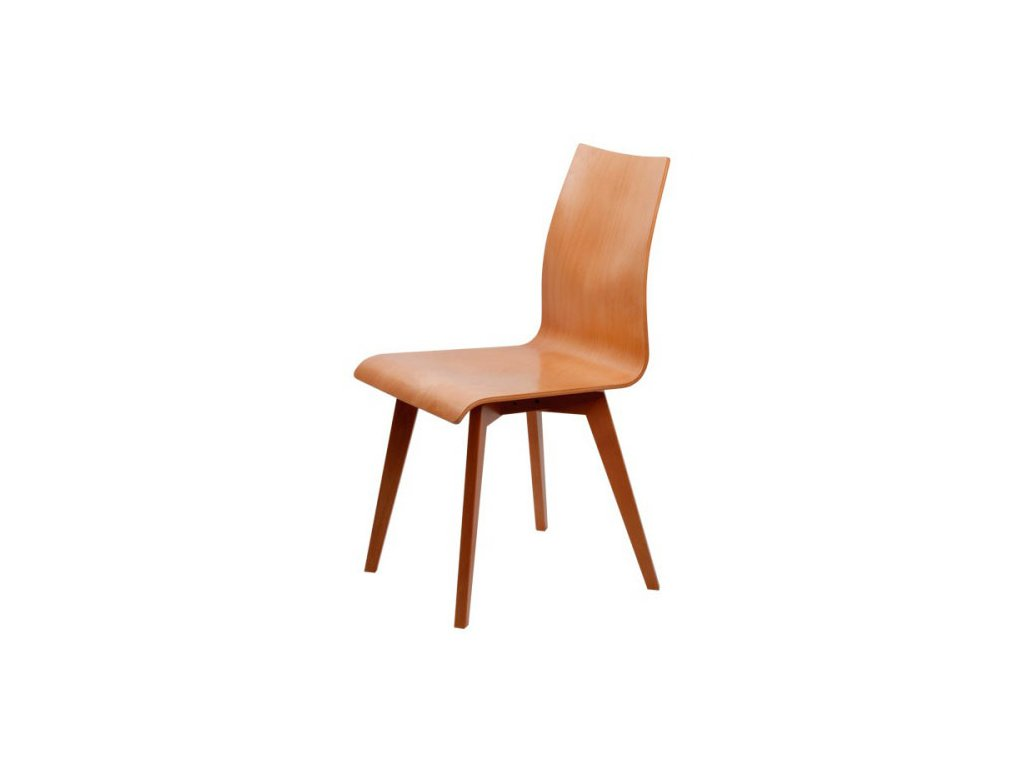 Židle 1153