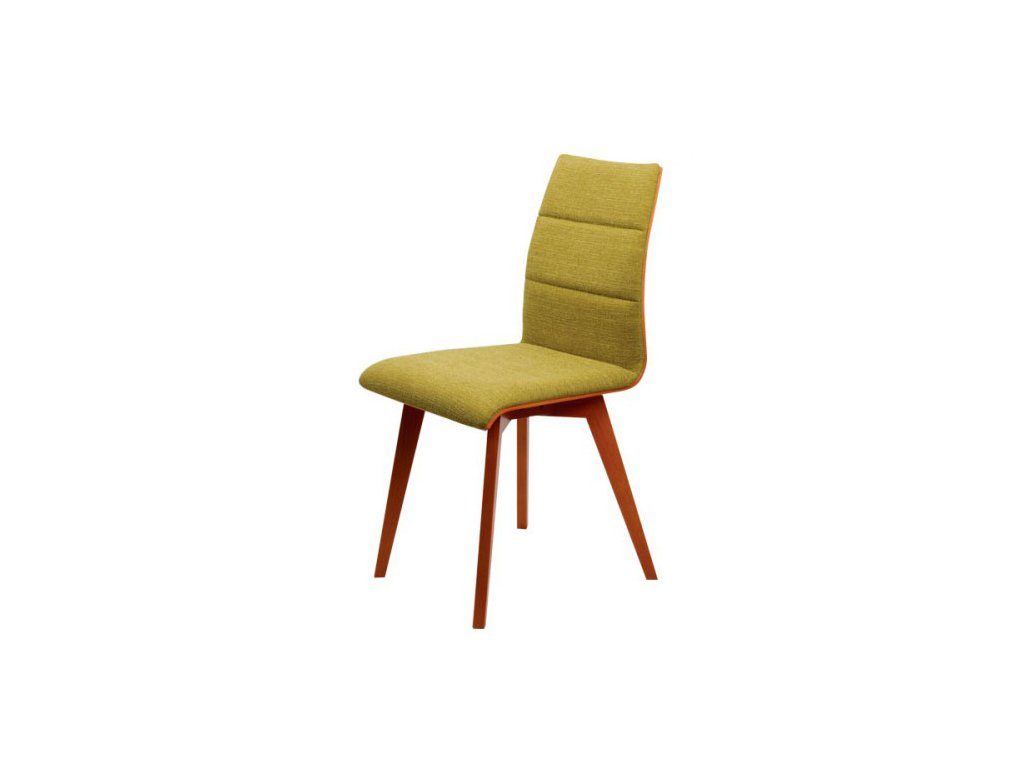 Židle 1154