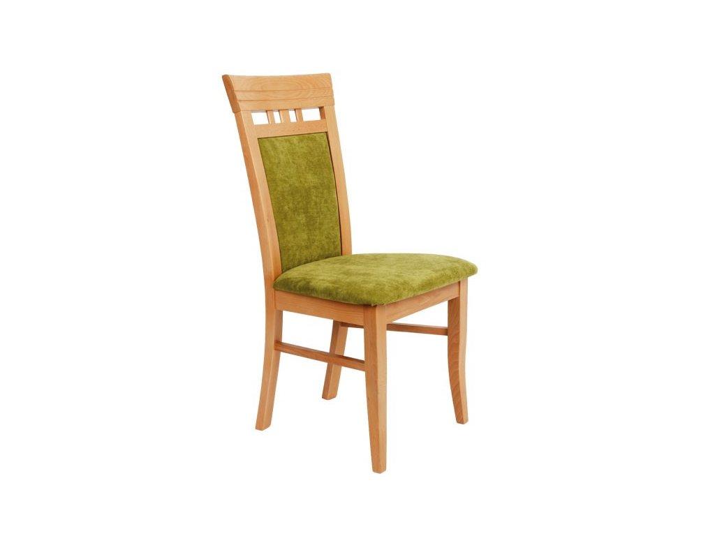 Židle 1071