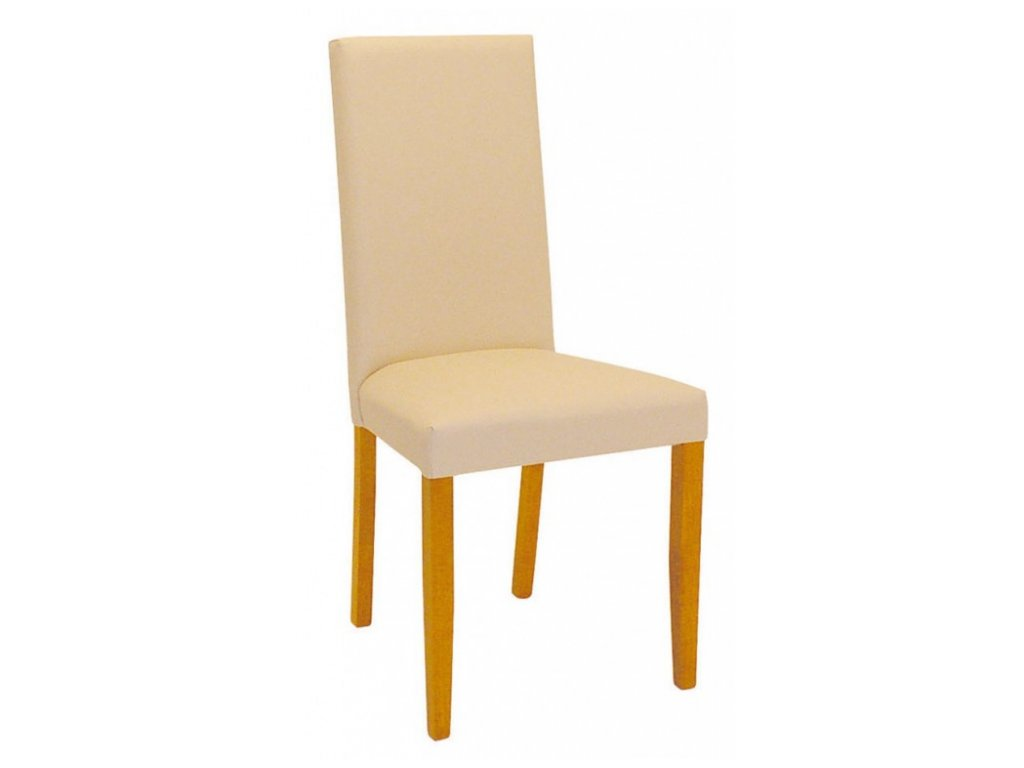 Židle 001