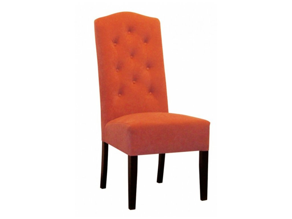 Židle 206 čal.