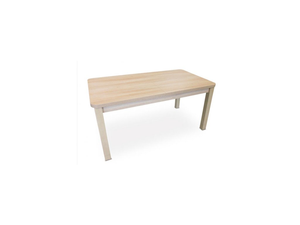 Stůl TOMAN pevný