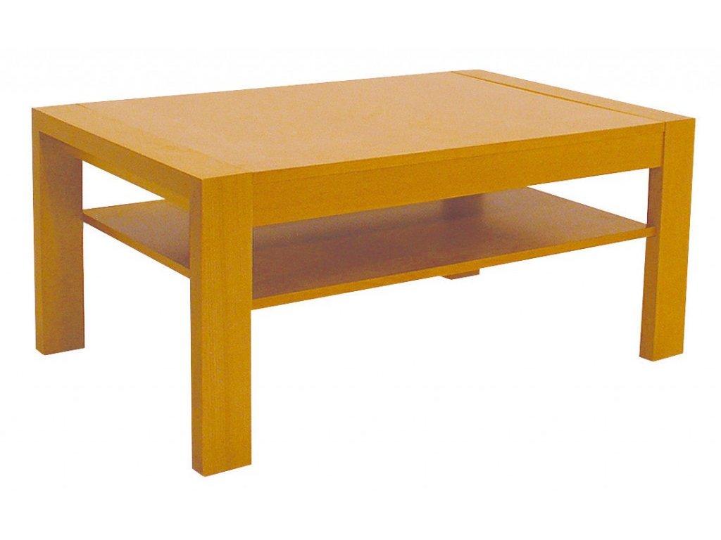 Konferenční stolek KATKA