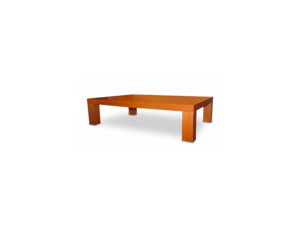 Konferenční stolek NOE nízký