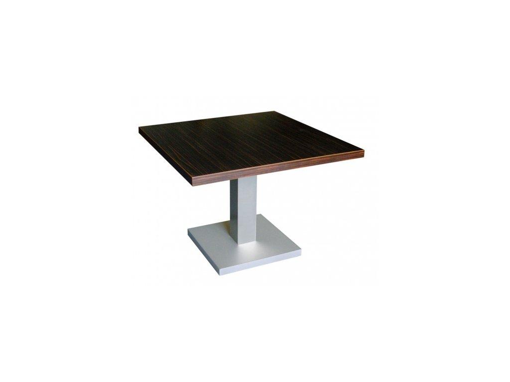 Konferenční stolek KVIDO