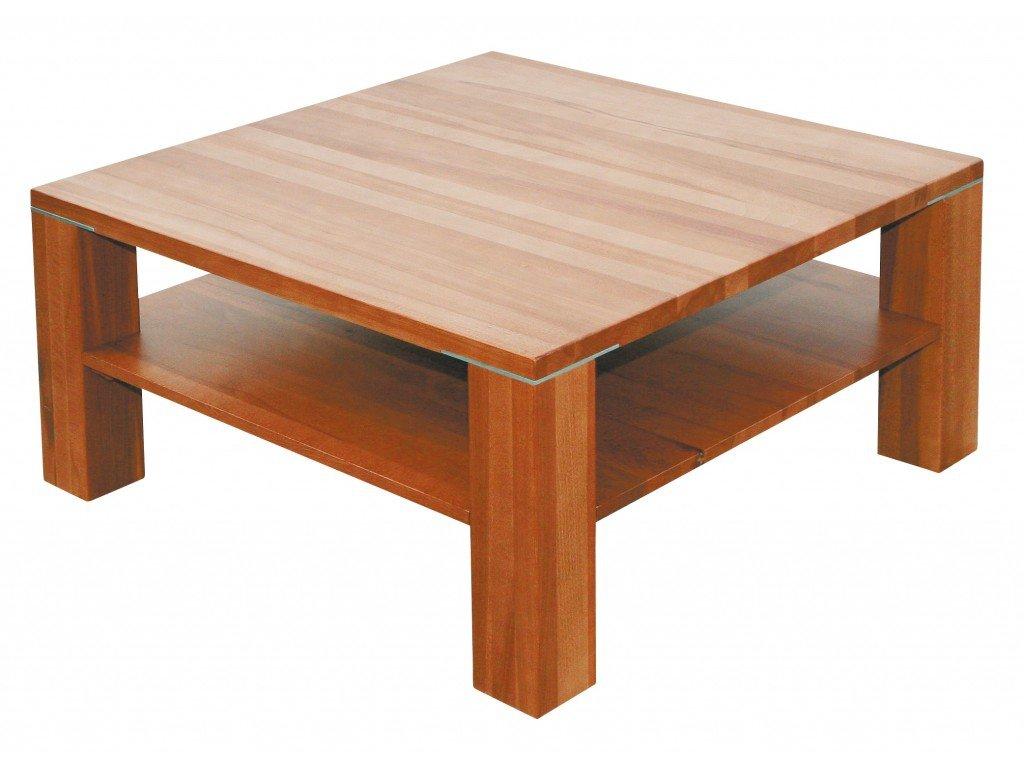Konferenční stolek VERTE