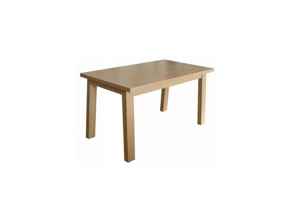 Stůl Tonda pevný