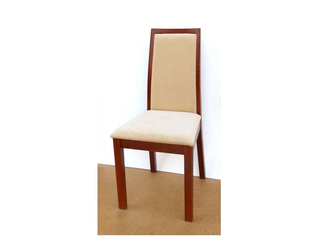 Židle 602 výprodej