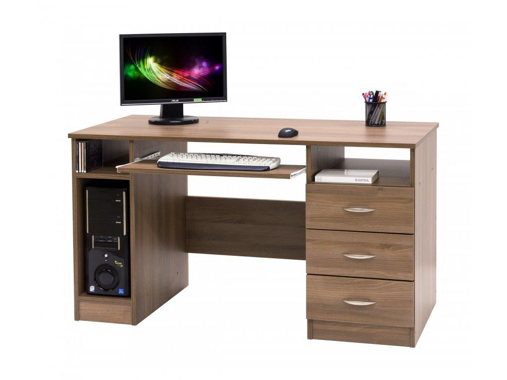 PC stůl BETA
