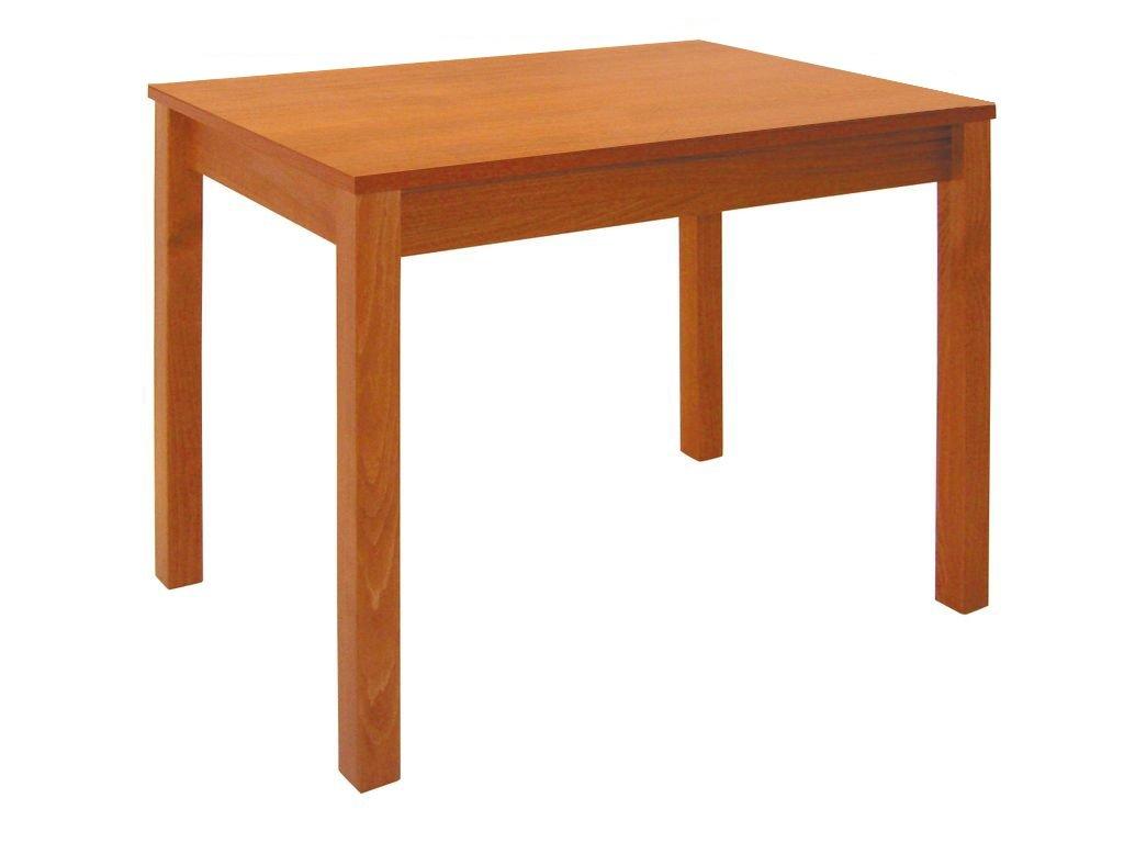 RESTAURAČNÍ stůl