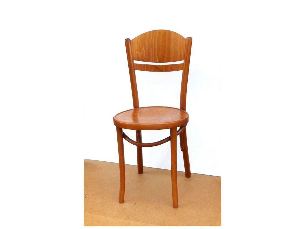 Židle 104 hl. - VÝPRODEJ