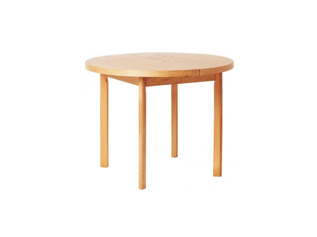 Jídelní stůl SAT