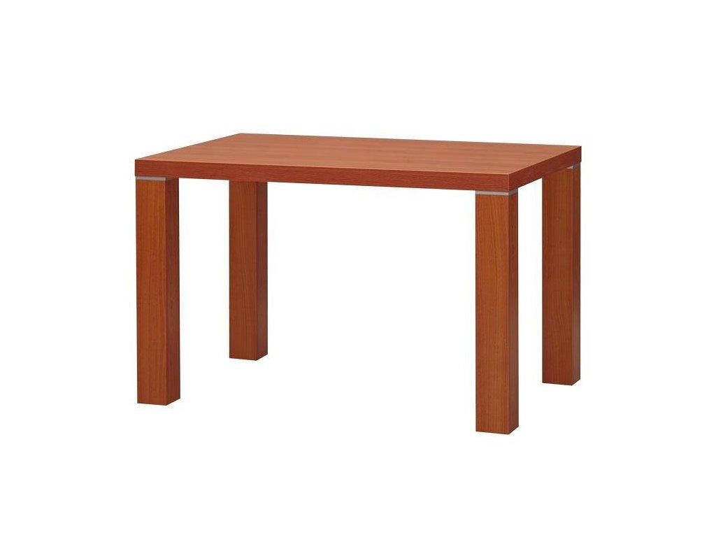 Jídelní stůl JORDÁN
