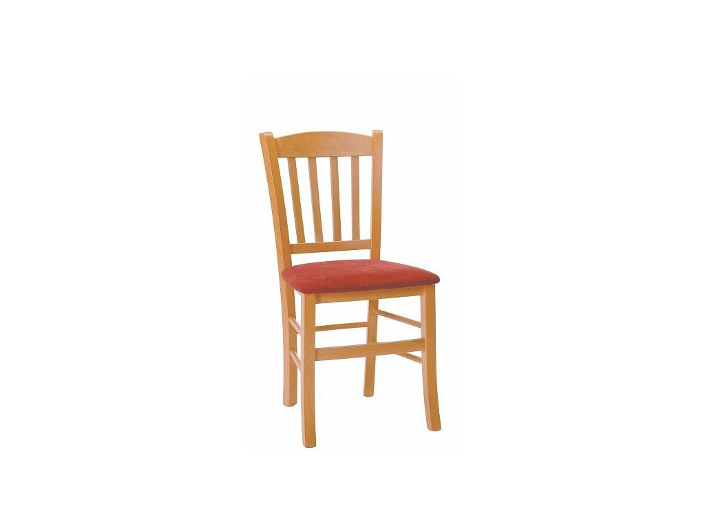 Židle VENETA čal.