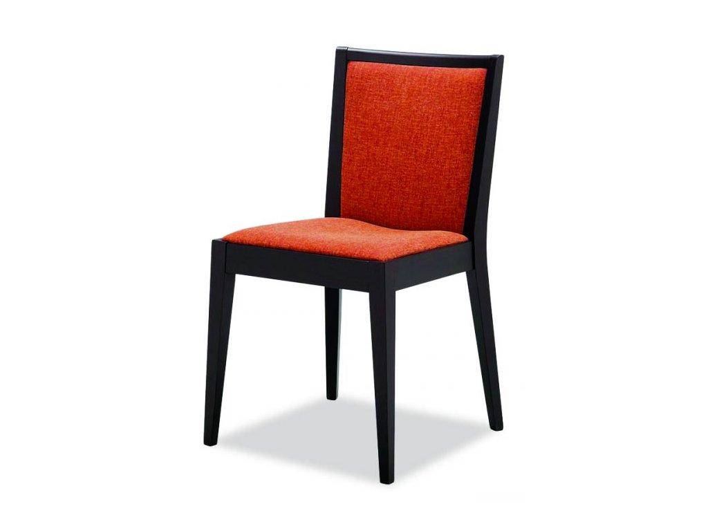 Židle PARI